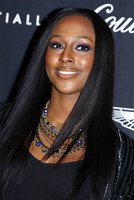 Alexandra Burke picture G771291