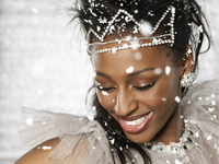 Alexandra Burke picture G771294