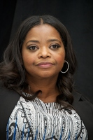 Octavia Spencer picture G771440