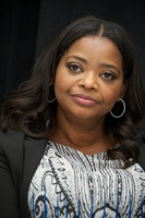 Octavia Spencer picture G771441