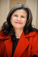 Tracey Ullman picture G771527