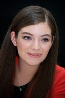 Lorde picture G771585