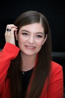 Lorde picture G771589