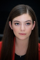 Lorde picture G771591