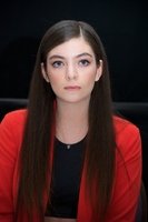Lorde picture G771592