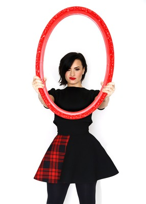 Demi Lovato poster G771645