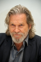 Jeff Bridges picture G530160