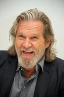 Jeff Bridges picture G335691