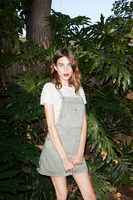 Alexa Chung picture G771766