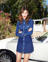 Alexa Chung picture G771768