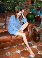 Alexa Chung picture G771769