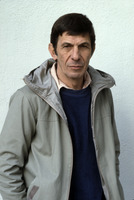 Leonard Nimoy picture G771781