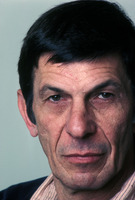 Leonard Nimoy picture G771784
