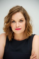 Ruth Wilson picture G771941