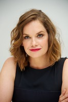 Ruth Wilson picture G771942