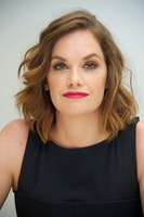Ruth Wilson picture G771943