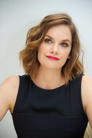 Ruth Wilson picture G771945
