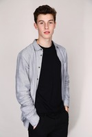 Shawn Mendes picture G772162