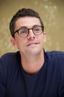 Matthew Goode picture G772175