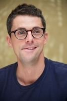 Matthew Goode picture G772177