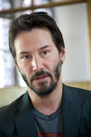 Keanu Reeves picture G772195