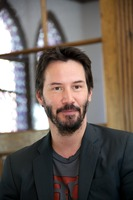 Keanu Reeves picture G772196