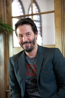Keanu Reeves picture G772198