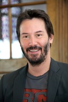 Keanu Reeves picture G772199
