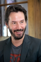 Keanu Reeves picture G772200