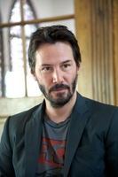 Keanu Reeves picture G772201
