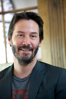 Keanu Reeves picture G772202
