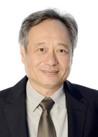 Ang Lee picture G772278