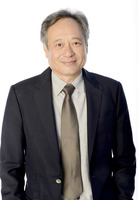 Ang Lee picture G772279