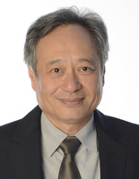 Ang Lee picture G772280