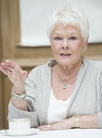 Judi Dench picture G772520
