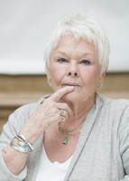 Judi Dench picture G772523