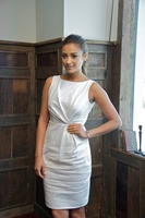 Shay Mitchell picture G772538