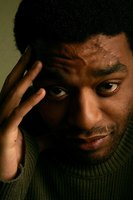Chiwetel Ejiofor picture G772569