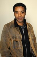 Chiwetel Ejiofor picture G772570