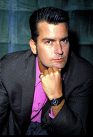 Charlie Sheen picture G772614