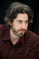 Jason Reitman picture G772667