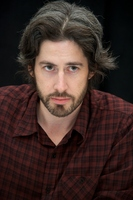 Jason Reitman picture G772668
