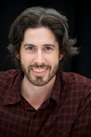 Jason Reitman picture G772669