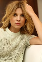 Clemence Poesy picture G772685