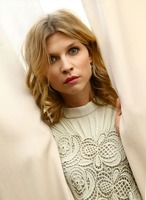 Clemence Poesy picture G772686
