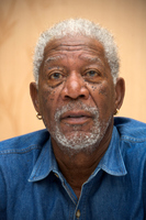 Morgan Freeman picture G772748