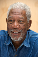 Morgan Freeman picture G772749