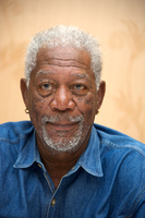 Morgan Freeman picture G772750