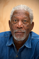 Morgan Freeman picture G772751