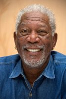 Morgan Freeman picture G772752